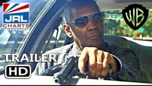 Denzel Washington is back in The Little Things crime thriller film-2020-12-22-JRL-CHARTS