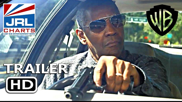 Denzel Washington is back in The Little Things crime thriller film-2020-12-22-JRL-CHARTS