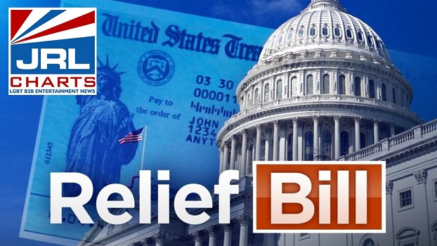 Details of the $900 Billion Coronavirus Relief Bill Revealed-2020-12-21-JRL-CHARTS