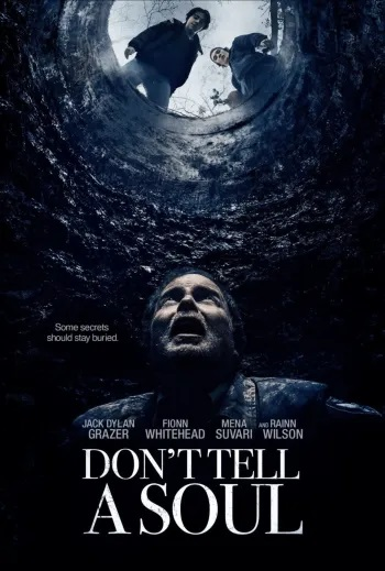 Dont-Tell-a-Soul-movie-film-thriller-2021-poster