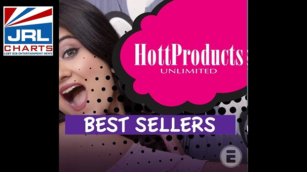Eldorado Trading Announce Hott Products Top Sellers for 2020-12-07-jrl-charts-sex-toys