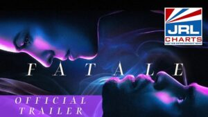 Fatale (2020) Official Trailer – Hilary Swank, Michael Ealy Intense Thriller