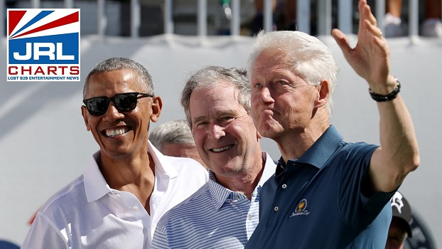 Former Presidents Obama, Bush and Clinton-Covid-19-Vaccine-2020-12-02-jrl-charts