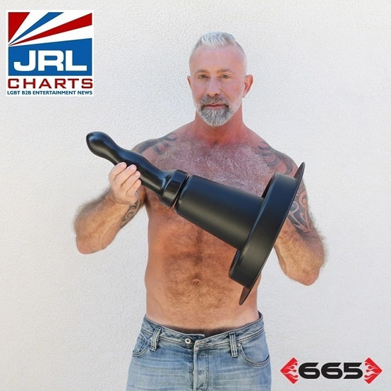 HUNG System Easy Squat-665-Leather-2020-12-21