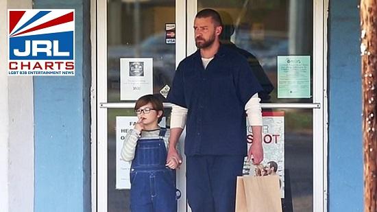 Justin Timberlake-Powerful Drama-PALMER-Movie-2021-AppleTV-JRL-CHARTS-004