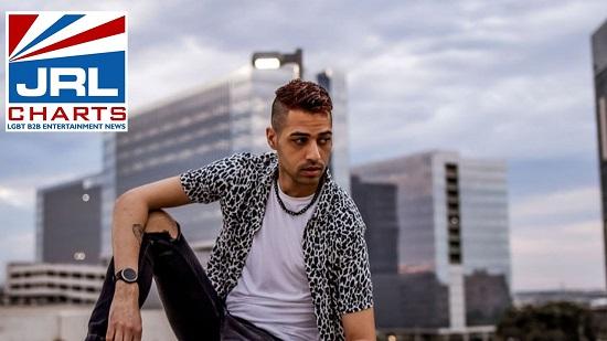Jxckson-Grab the Fire Videi-gay-music-news-2020-12-27-JRL-CHARTS