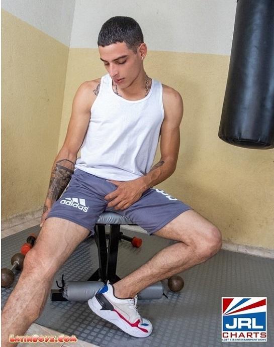 LatinBoyz-Latin-twink-newcomer Kickboxer CASTRO-2020-12-28-JRL-CHARTS-002