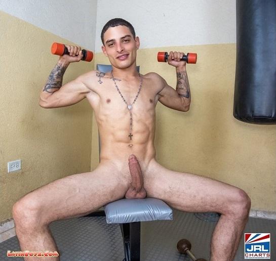 LatinBoyz-Latin-twink-newcomer Kickboxer CASTRO-2020-12-28-JRL-CHARTS-006