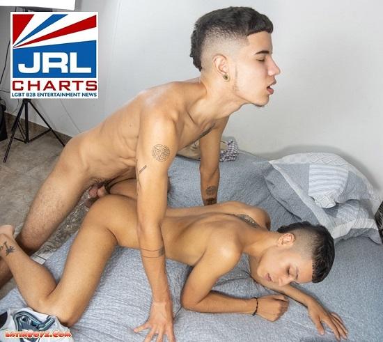 LatinBoyz-Models-Nielo and Pablito-gay-Latino-twinks-2020-12-30-JRLCHARTS-004