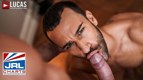 Lucas Entertainment-Tomas Brand and Gustavo Cruz Strip Off Their Suits-2020-12-07-jrl-charts-002