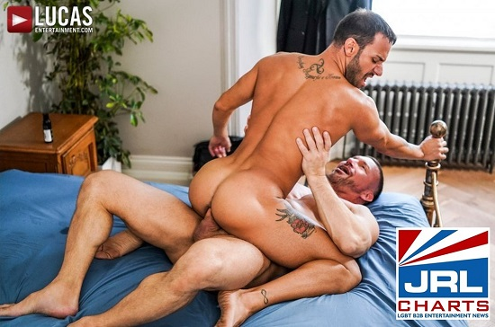 Lucas Entertainment-Tomas Brand and Gustavo Cruz Strip Off Their Suits-2020-12-07-jrl-charts-004