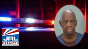 Madison-Wisconsin-Adult Store-Tommie L Crawford0-Breaks Counter-threatens-customers
