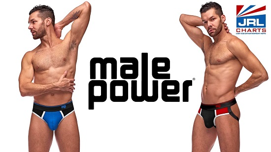 Male Power-Retro Sport-Collection-2020-12-08-jrl-charts