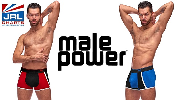Male Power apparel-Retro Sport-Collection-2020-12-08-jrl-charts