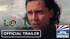 Marvel's LOKI Original TV Series Trailer Revealed-2020-12-10-jrl-charts