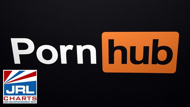 Mastercard and Visa Investigate Relationships with Pornhub-2020-12-07-jrl-charts