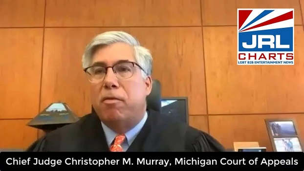 Michigan Court Rules Businesses Can Refuse Service to LGBT Customers