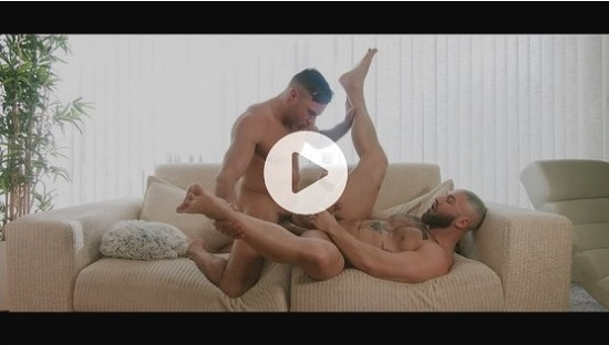Monsieur Sagat-gay-porn-movie-trailer-TLAgay-2020-12-29-JRL-CHARTS