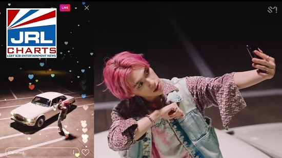 NCT-U-Work It-Screenclip-SMTown-2020-12-10-jrl-charts-kpop-music-news