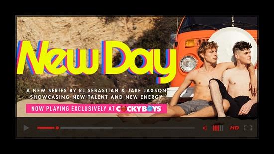 NEW DAY EP03-cockyboys-gay-porn-movie-trailer