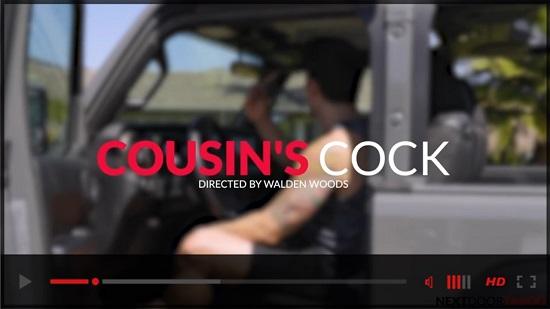 Next-Door-Taboo-Cousins-Cock-gay-porn-movie-trailer-Next-Door-Studios