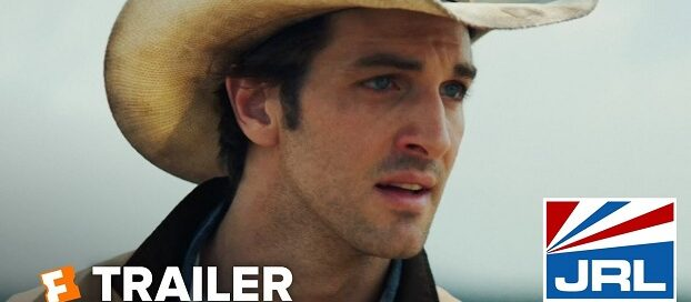No Man's Land (2021) Intense Official Trailer First Look-2020-12-16-jrl-charts-movie-trailers