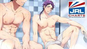 Nutaku Introduces Gay Dating Sim 'Full Service'-animated-games-jrl-charts