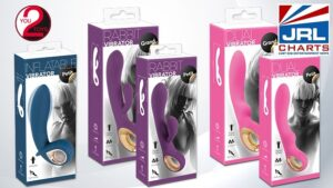 Orion Wholesale Introduce 5 New Vibes from You2Toys-2020-12-14-jrl-charts