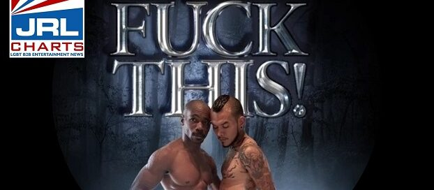 Papithuz and Thugmart Unleash FUCK THIS! on DVD-2020-12-20-JRL-CHARTS
