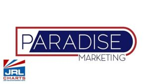 Paradise Marketing Nominated for AVN Best Enhancement Manufacturer-2020-12-10-jrl-charts