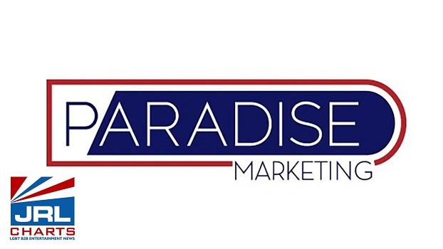 Paradise Marketing Nominated for AVN Best Enhancement Manufacturer-2020-12-10-jrl-charts