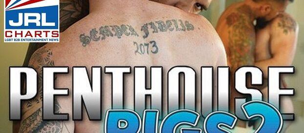 Penthouse Pigs 2 on DVD-Boomer Banks-Dark-Alley-Media-2020-12-12-jrl-charts
