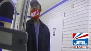 Police Release Video of Montgomery Adult Store Robbery Suspect-2020-12-12-jrl-charts