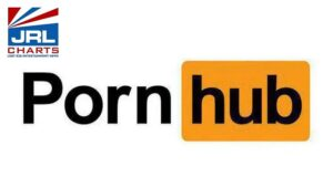 Pornhub Announce Removal of Unverified Content