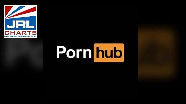 Pornhub Massive Purge of 7 Million Videos from its Network-2020-12-14-jrl-charts