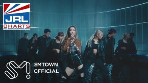 Queen of Kpop BoA drops her dope new 'Better' MV-2020-12-03-jrl-charts-kpop-music