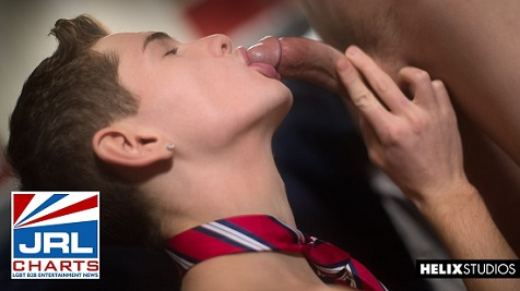 Return to Helix Academy Chapter 4-Trevor-Harris-Riley Finch-gay-porn-03