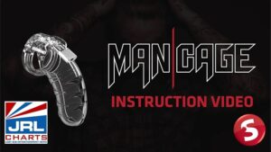 SHOTS-America-ManCage-Chastity-Cages-Instruction Video-2020-12-20-JRL-CHARTS