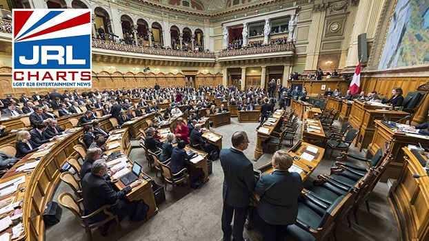 Switzerland's Parliament Passes Marriage Equality Law-2020-12-18-jrl-charts