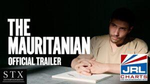 The Mauritanian (2021) Benedict Cumberbatch-Jodie Foster--2020-12-02-jrl-charts