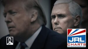 Trump Attacks Pence Over Lincoln Project Ad-2020-12-22-JRL-CHARTS