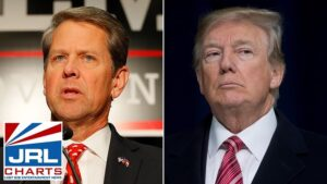 Trump is Now Demanding Republicans 'Call Off' the Georgia Special Election-2020-12-01-jrl-charts