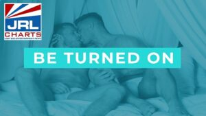 TurnOn Sex Positive Lubricants Holiday Deal Announced