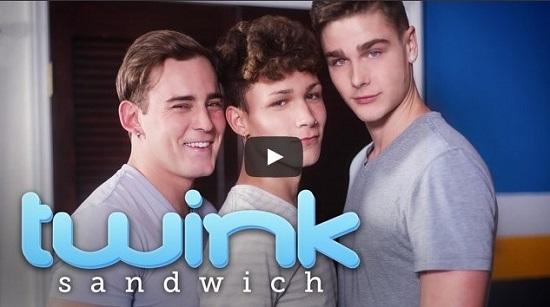 Twink-Sandwich-DVD-movie-trailer-gay-porn-helix-studios
