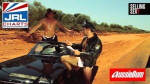 aussieBum MUSTANG SHOOT - Behind The Scenes-2020-12-20-JRL-CHARTS