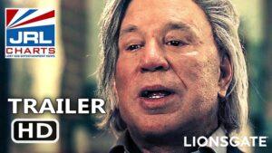 ADVERSE Trailer (2021) Mickey Rourke Crime Thriller Drama