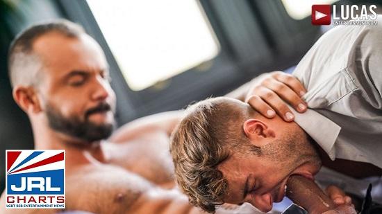 Allen King-Sir Peter-gay-porn-Brutalizing Some Butt-bareback-2021-01-03-JRL-CHARTS