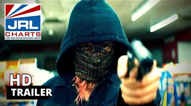 Body Brokers Trailer (2021) Frank Grillo-Jessica Rothe-Vertical-Entertainment