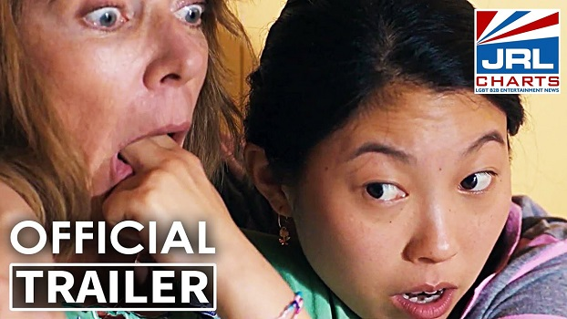 Breaking News in Yuba County Movie-Official Comedy Trailer-2021-01-14-JRL-CHARTS