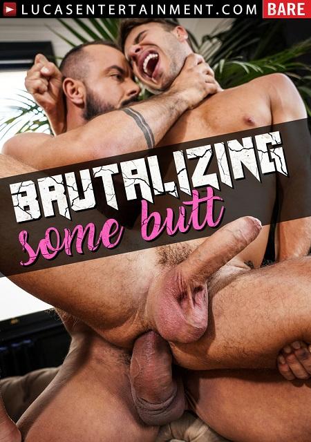Brutalizing Some Butt-DVD-gay-porn-2021-01-03-JRL-CHARTS-002